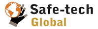 Safe-Tech Global